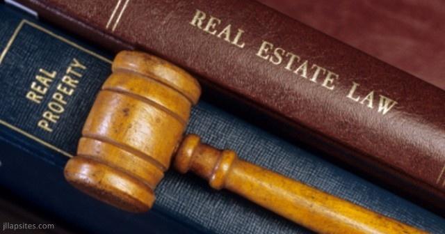 Real Estate Regulator Bill